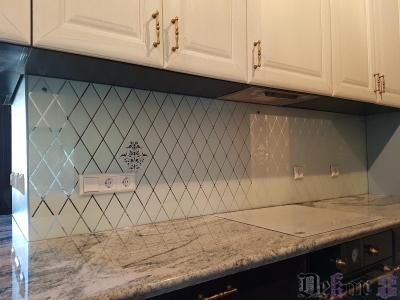 virtuvinis-stiklas-031