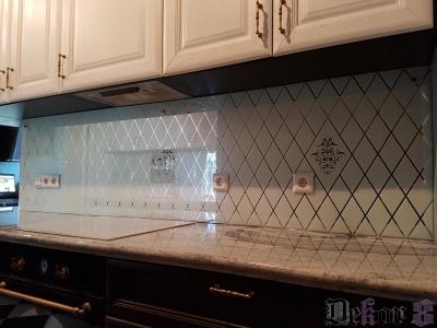 virtuvinis-stiklas-032