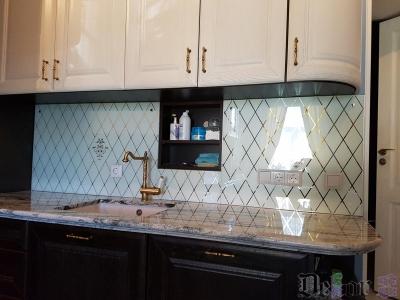virtuvinis-stiklas-033