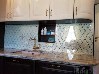 virtuvinis-stiklas-034