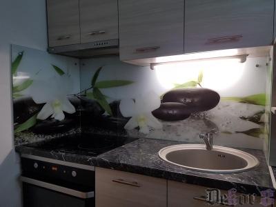virtuvinis-stiklas-035