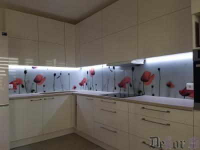 virtuvinis-stiklas-036