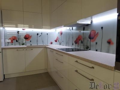 virtuvinis-stiklas-037