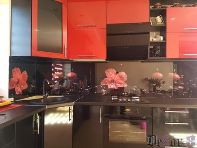 virtuvinis-stiklas-040