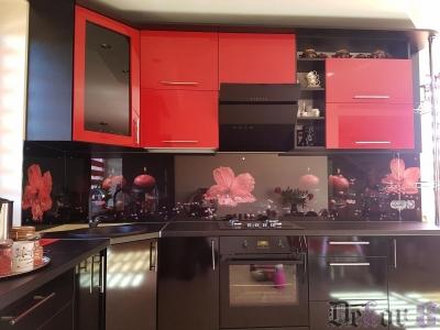 virtuvinis-stiklas-041