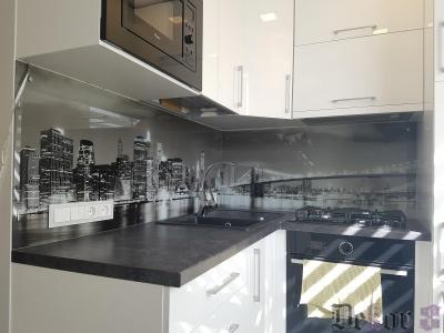 virtuvinis-stiklas-042