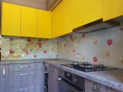 virtuvinis-stiklas-044