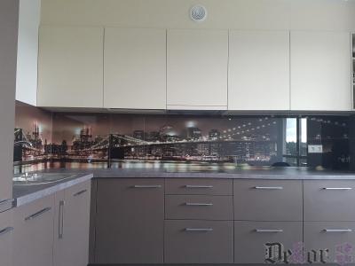 virtuvinis-stiklas-045