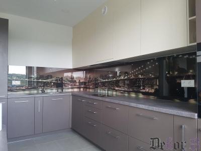 virtuvinis-stiklas-046