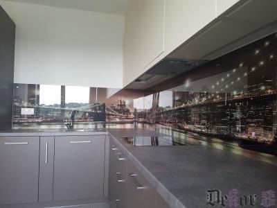 virtuvinis-stiklas-047