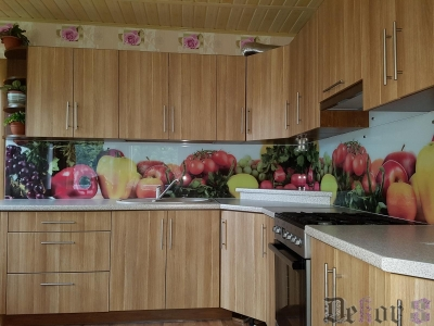 virtuvinis-stiklas-048