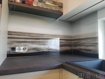 virtuvinis-stiklas-049