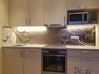 virtuvinis-stiklas-051