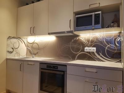 virtuvinis-stiklas-052