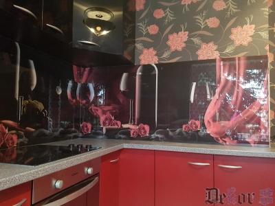 virtuvinis-stiklas-053