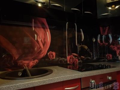 virtuvinis-stiklas-055