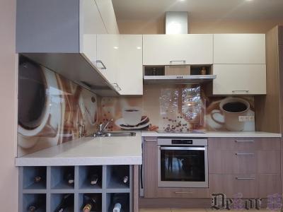 virtuvinis-stiklas-057