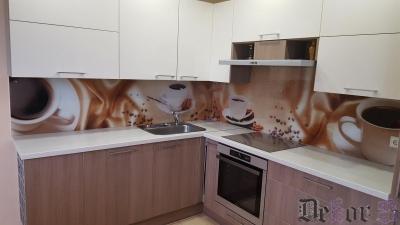 virtuvinis-stiklas-058