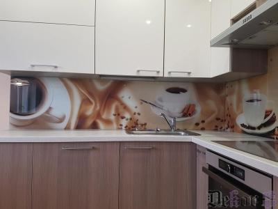 virtuvinis-stiklas-060