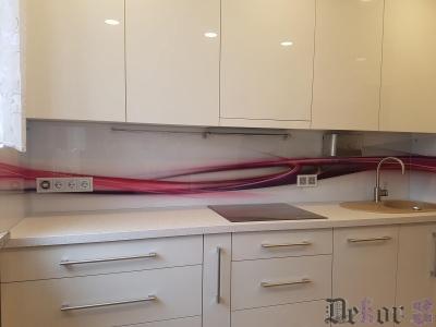 virtuvinis-stiklas-062