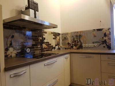 virtuvinis-stiklas-067