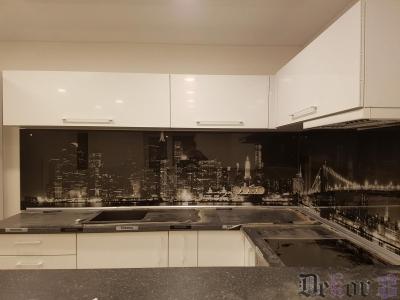 virtuvinis-stiklas-070