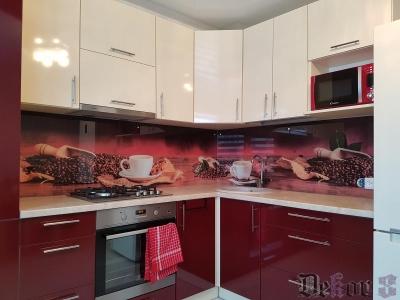 virtuvinis-stiklas-071
