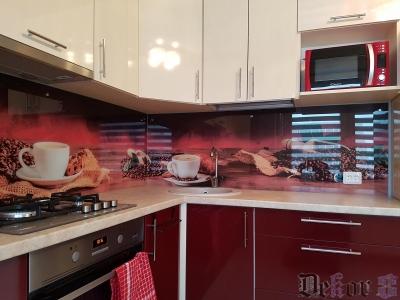 virtuvinis-stiklas-072