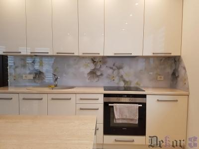 virtuvinis-stiklas-074