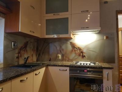 virtuvinis-stiklas-077