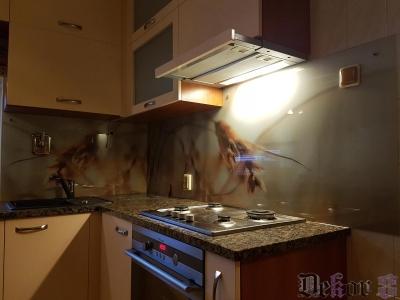 virtuvinis-stiklas-078