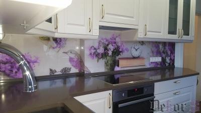 virtuvinis-stiklas-080