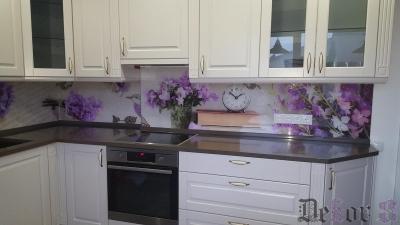virtuvinis-stiklas-081