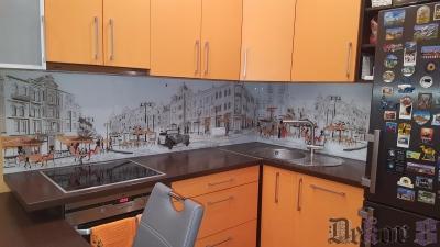virtuvinis-stiklas-085