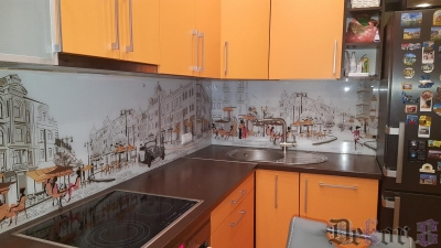 virtuvinis-stiklas-086