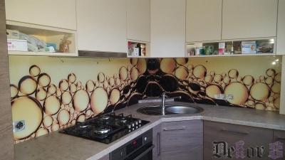 virtuvinis-stiklas-087