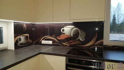 virtuvinis-stiklas-088