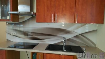 virtuvinis-stiklas-092