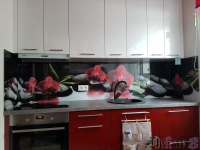 virtuvinis-stiklas-093