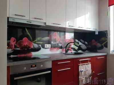 virtuvinis-stiklas-094