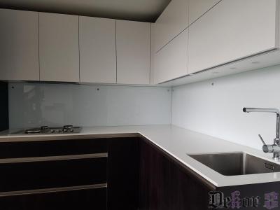 virtuvinis-stiklas-096