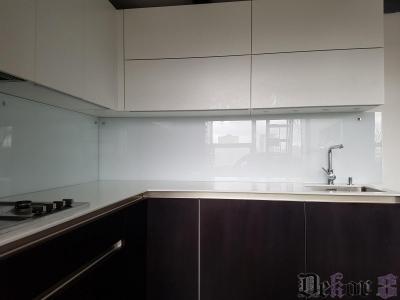 virtuvinis-stiklas-097