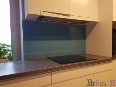 virtuvinis-stiklas-098
