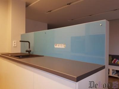 virtuvinis-stiklas-099