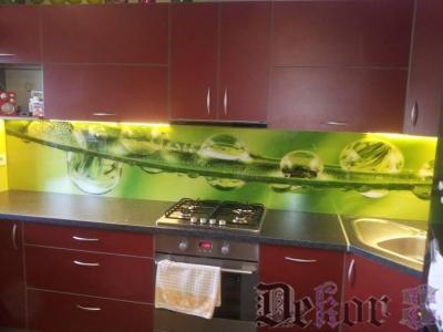 virtuvinis-stiklas-252