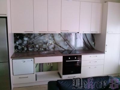 virtuvinis-stiklas-253