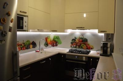 virtuvinis-stiklas-255