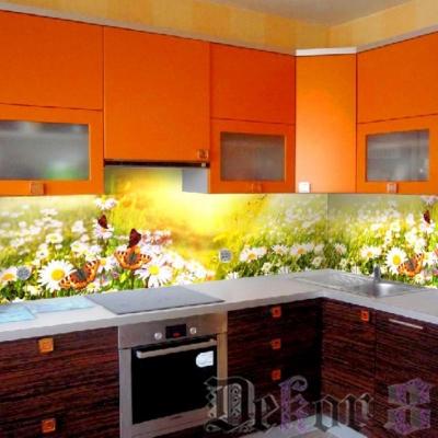 virtuvinis-stiklas-258