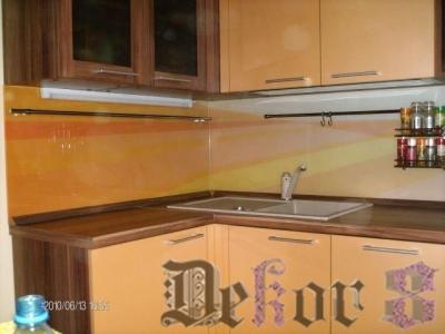 virtuvinis-stiklas-260
