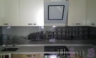 virtuvinis-stiklas-261